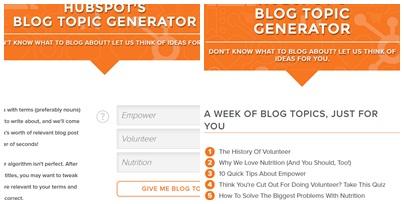 Cara Brainstorming Online untuk Hasilkan Banyak Ide
